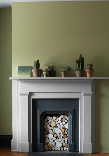 14b-fireplace-georgiangreenhc115-graymistoc30.jpg