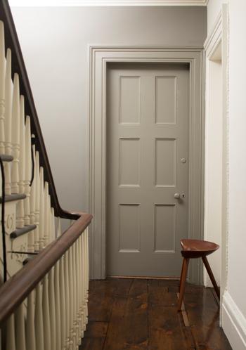 14b-stairs-pashminaaf100.jpg