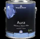 aura-eggshell-524.png