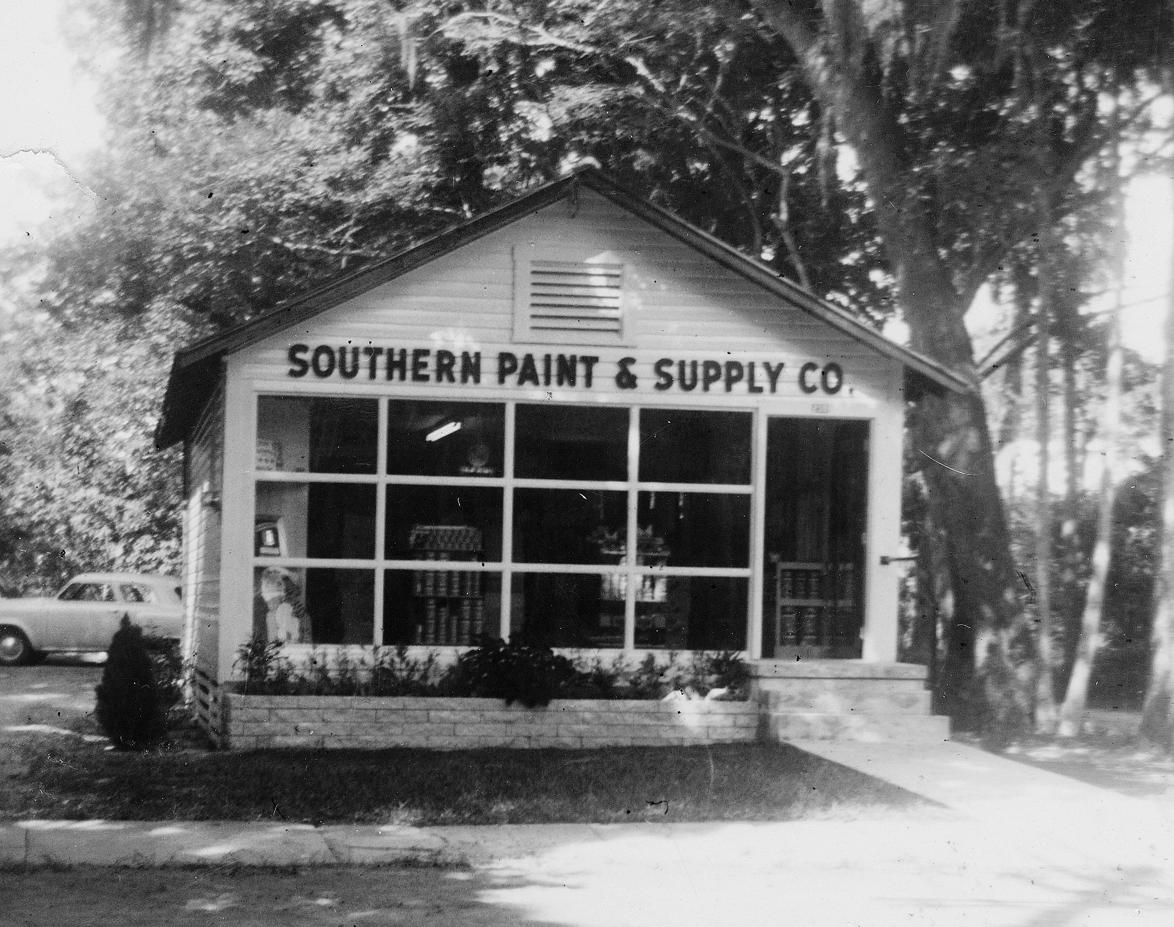 first-store-front.jpg