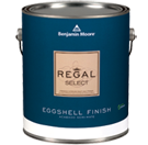 regal-select-eggshell-549.png
