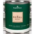 regal-select-semi-gloss-551.png