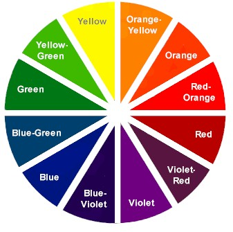 colorwheel1.jpg