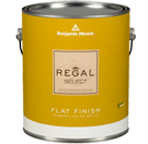 regal-select-flat-547.png