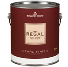 regal-select-pearl-550.png