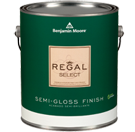regal-select-semi-gloss-551.png